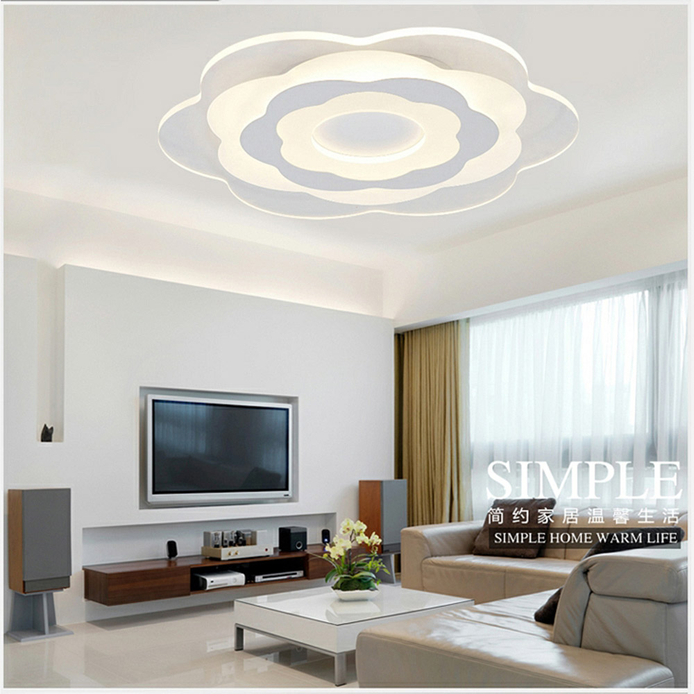 ultra-thin LED ceiling lighting ceiling lamps for the living room chandeliers Ceiling for the hall modern ceiling lamp square led ceiling lighting ceiling lamps for living room bedroom chandeliers ceiling for the hall modern ceiling lamp fixtures