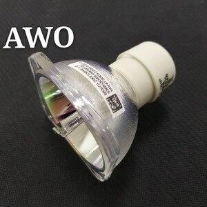 Image 2 - UHP 200/150 1.0 uniwersalna lampa żarowa do UHP 225/165 1.0 UHP 220/170 1.0 UHP 210/170 0.8 UHP 190/160W 0.8 lampa