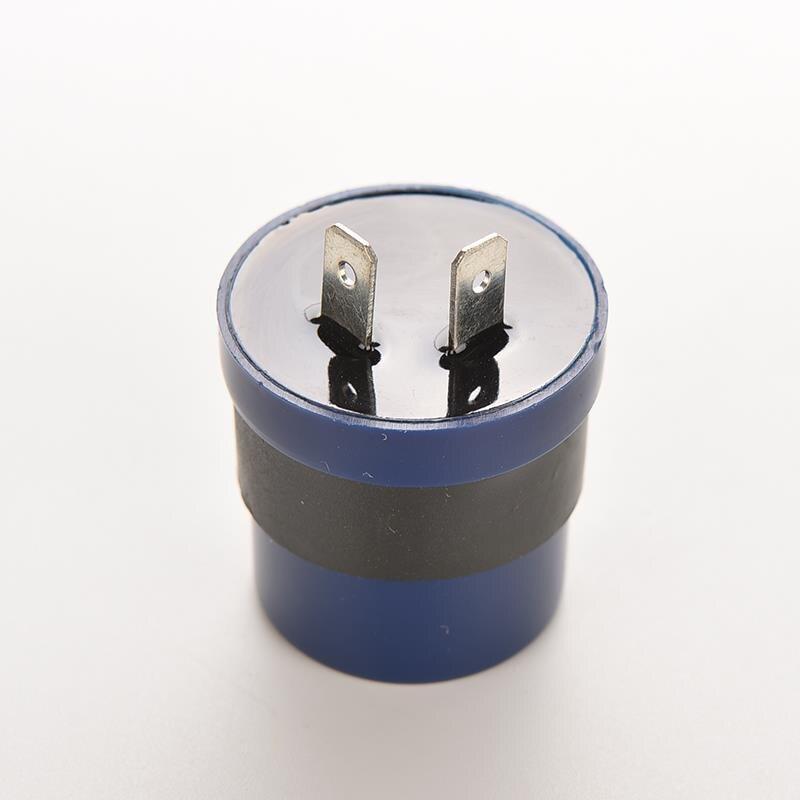 Baoblaze 6V//12V Voltage Circuit Tester for Fuses Broken Wires Lights Faulty Sockets