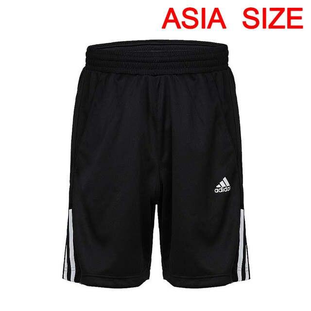 adidas galaxy shorts