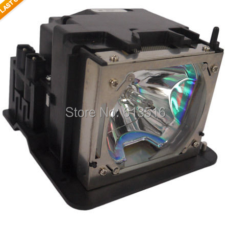New Projector Lamp Module VT60LP/50022792 Bulb  for  VT460 VT660 VT46 VT465 VT460K VT475 VT560 VT660K VT1566 Projector free shipping original projector lamp module vt60lp nsh200w for ne c vt46 vt660 vt660k page 8