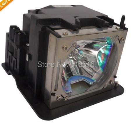 New Projector Lamp Module VT60LP/50022792 Bulb  for  VT460 VT660 VT46 VT465 VT460K VT475 VT560 VT660K VT1566 Projector replacement projector lamp with housing vt70lp 50025479 for nec vt46 vt46ru vt460 vt460k vt465 vt475 vt560 vt660
