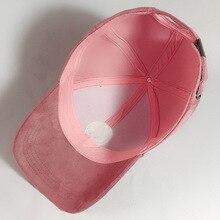 Alien / UFO embroidered hat / cap