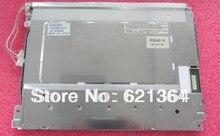 LQ104V1DG51   professional  lcd screen sales  for industrial screen