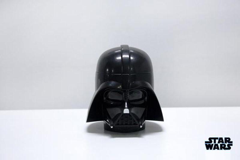 Star Wars Cup10