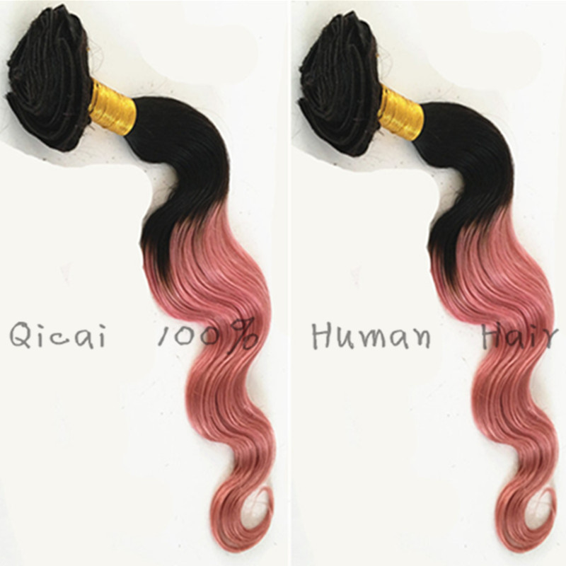 clip pink 236598