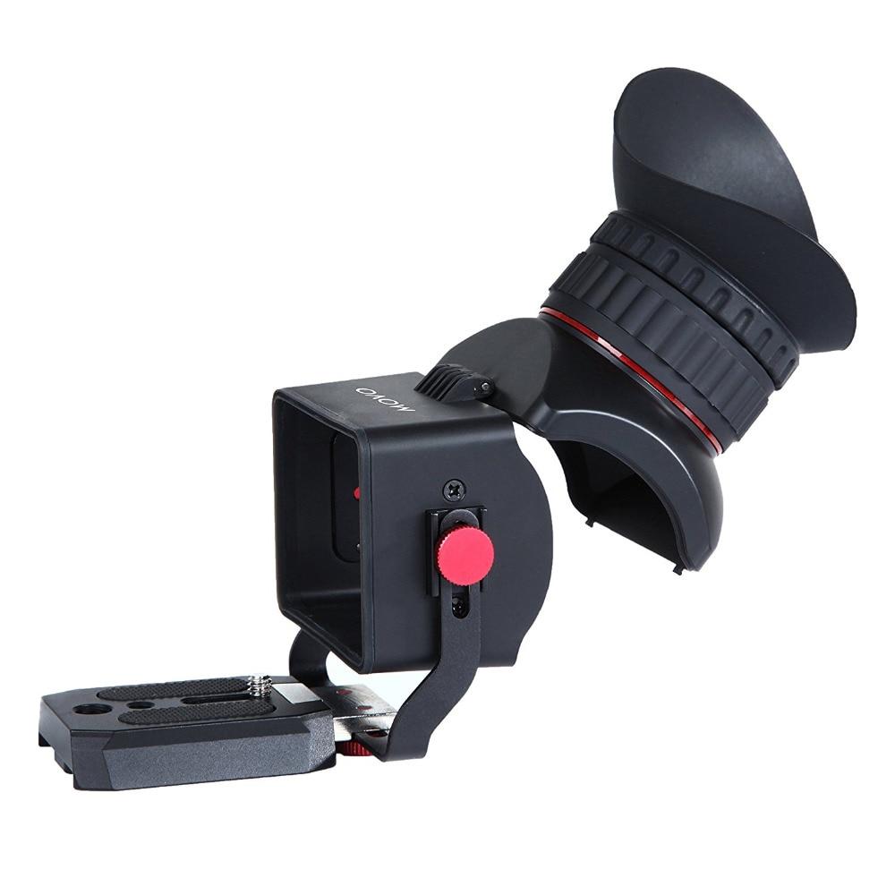 Лупа Sevenoak 3.0X зі збільшенням - Камера та фото - фото 2