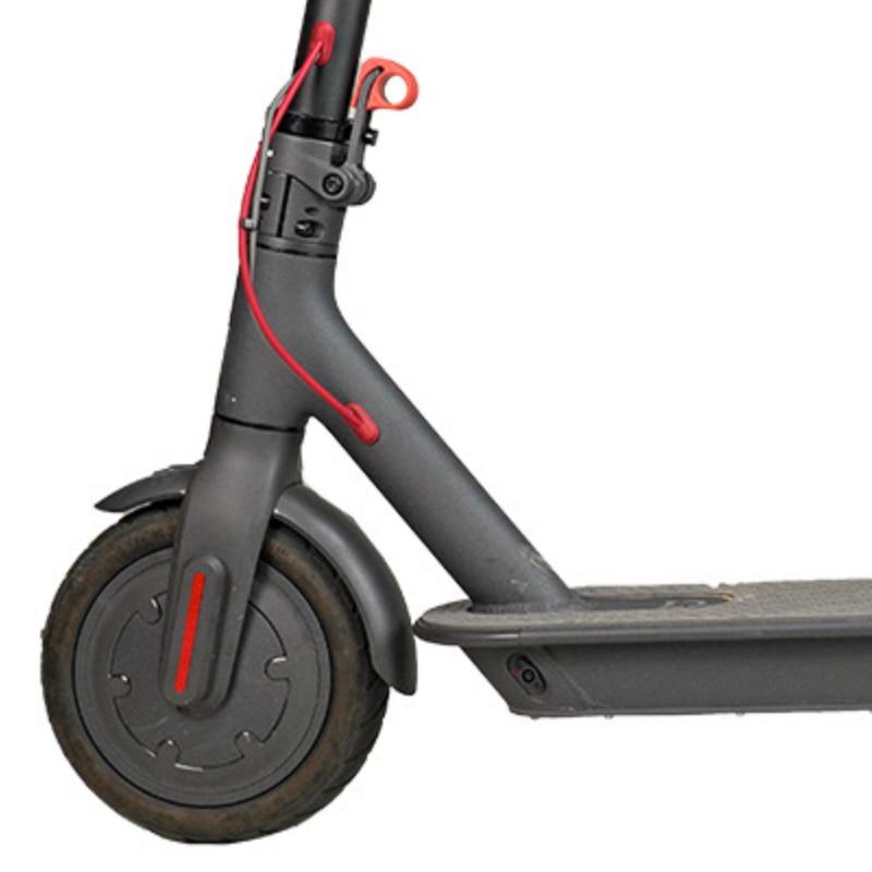 Xiaomi Mijia M365 Electric Scooter_9