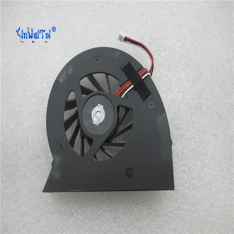 free shipping new for Sony Vaio VPC VPC-F VPCF VPC-F11 M930 VPCF F1Z1E UDQFRRH01DF0 laptop cpu cooling fan Panasonic 4PIN DC5V колычев владимир григорьевич чека или невеста мафии