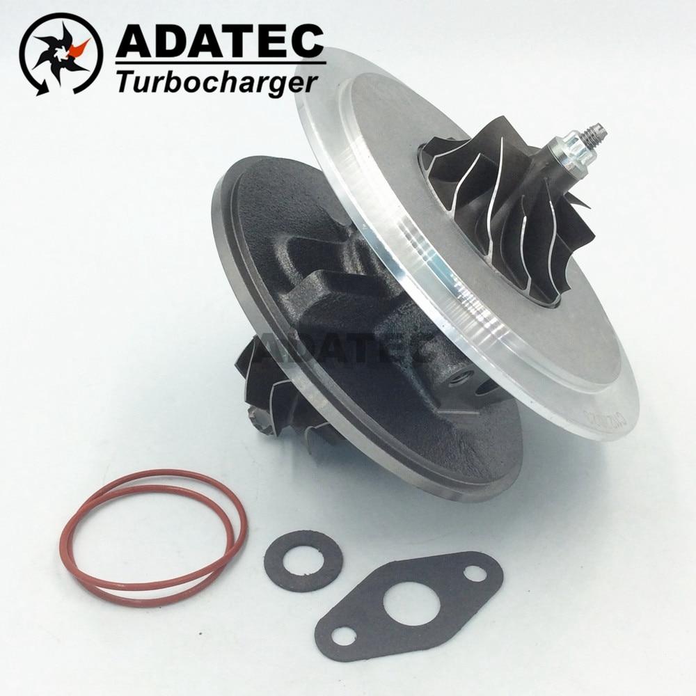 GT2052V 454135-9011S 454135-5011S 454135 turbo CHRA AR0104 turbine cartridge for Audi A6 2.5 TDI (C5) 110 Kw - 150 HP AFB / AKN turbo compressor chra 710415 new for opel omega b 2 5 dti 110 kw 150 hp y25dt 2000 2003 gt2052v turbine core assy 710415 5007s