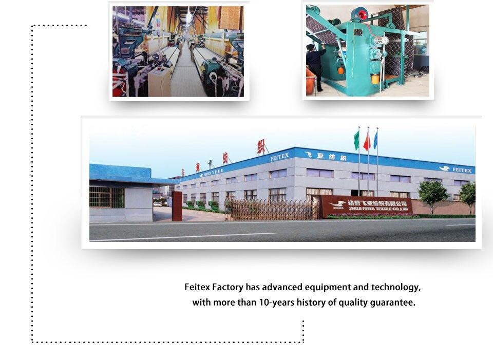 Feitex original bazin riche fabricante tecido jacquard