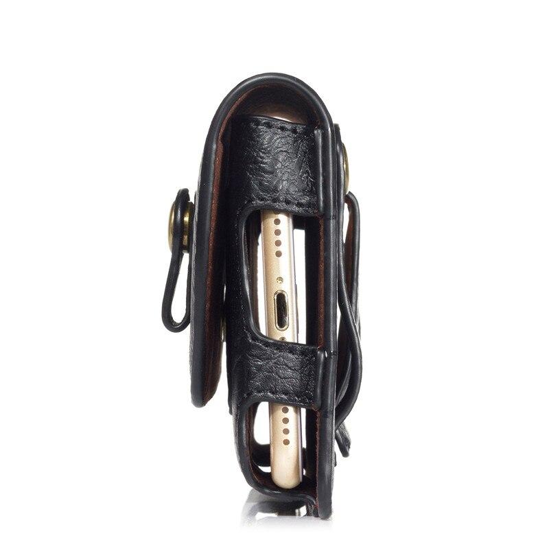 iphone case waist bag9