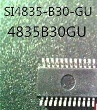 Nowy SI4835-B30-GU 4835B30GU