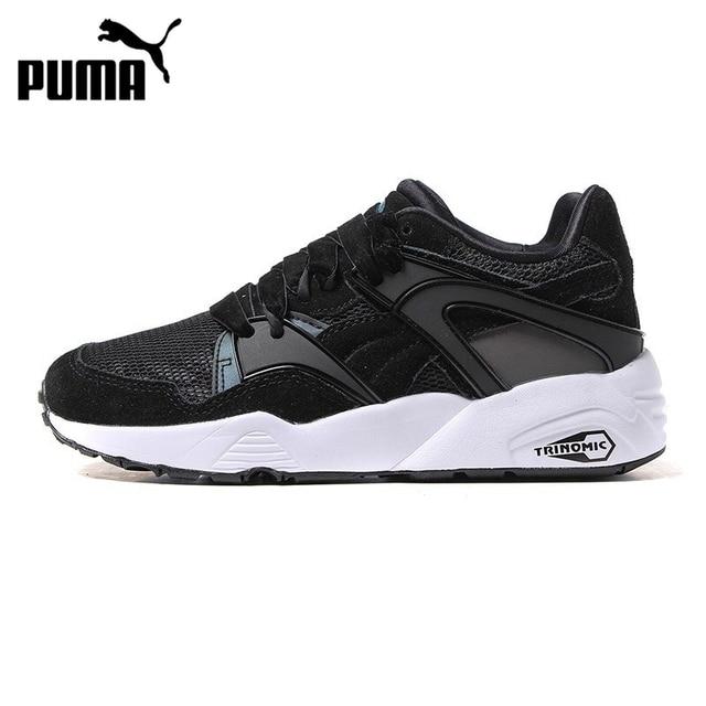 139e3d44c54 puma chaussure original