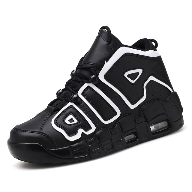 7f5252ff794 Basketball Shoes Jordan Shoes Zapatillas Sneakers Men Zapatillas Hombre Off  Whitea And Black Jordan 11 Jordan Retro Shock GG