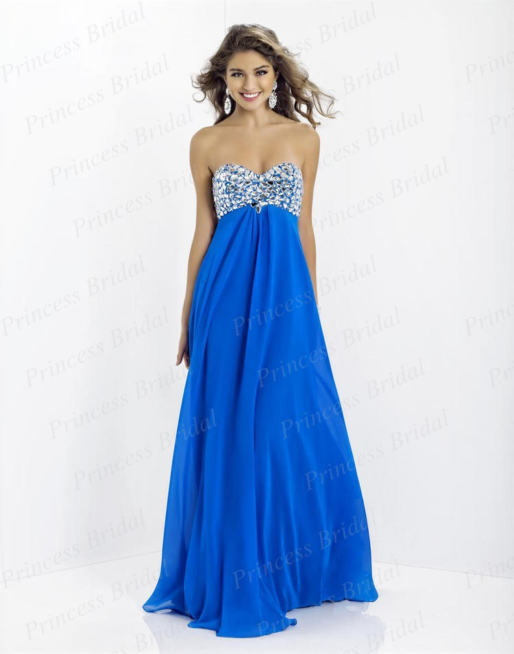 Fairytale Prom Dresses Reviews - Online Shopping Fairytale Prom ...