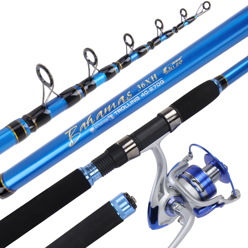 Special Telescopic Fishing Rod High Quality Distance Throwing Fishing Pole Superhard Ultralight Fishing Rod Fishing Equipment daijia 2 4 m 2 7 m 3 m 3 6 meters of high carbon distance throwing rod fishing rod lure rod superhard telescopic fishing rod