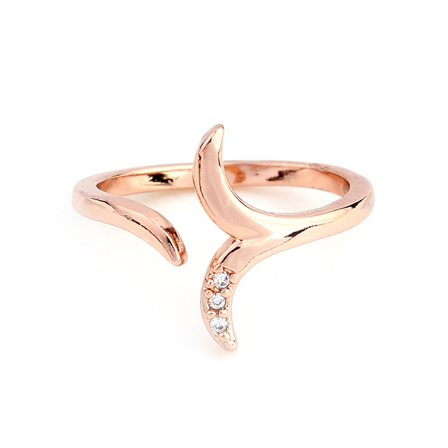 Wedding Rings That Stretch And Inspiration