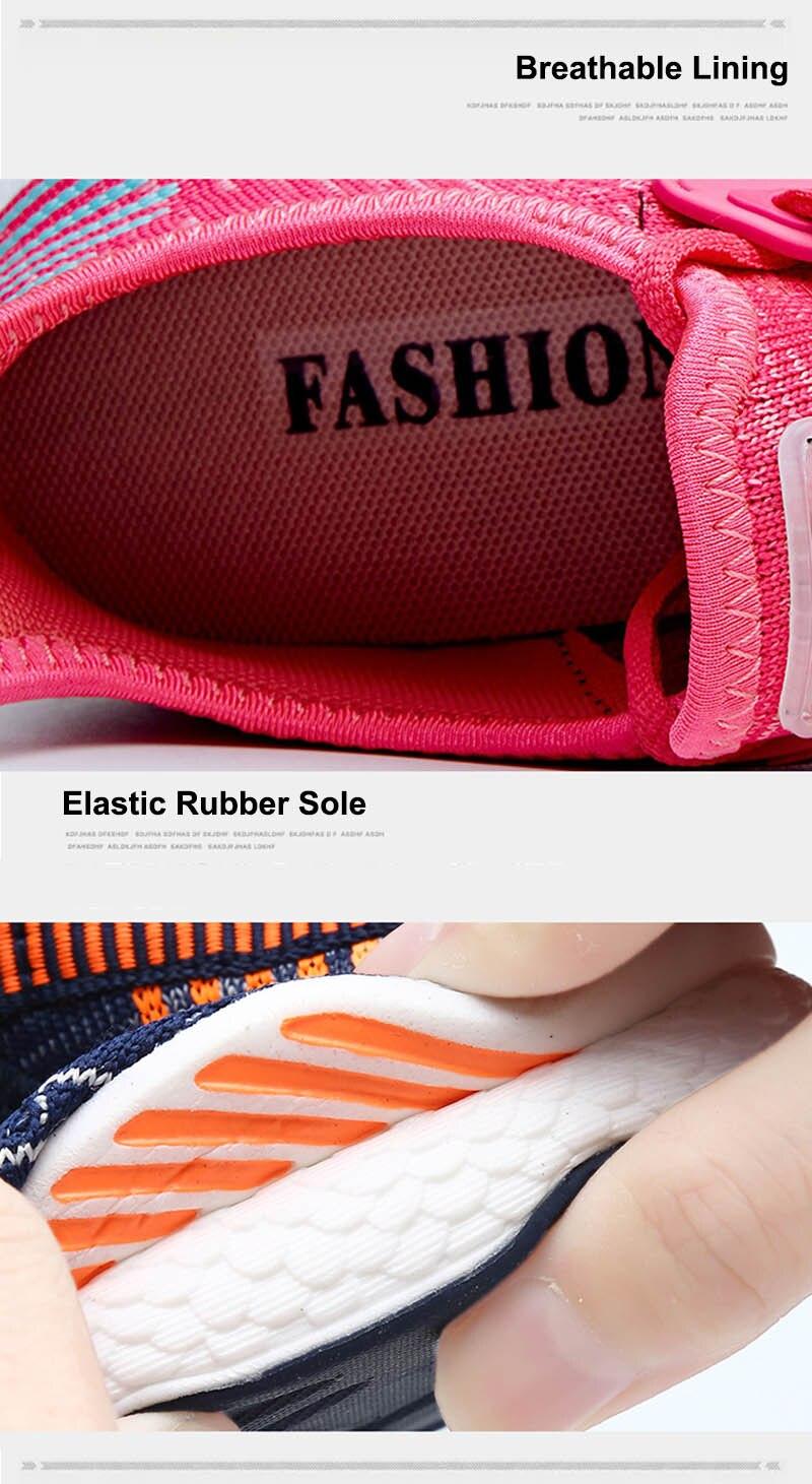 fashion-shoes-casual-style-sneakers-men-women-running-shoes (9)
