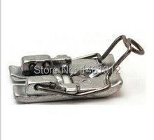 PFAFF sewing machine is special presser foot knitting presser foot With rope presser foot, 93-036936-93