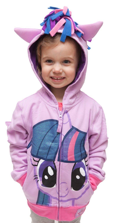 2-10y-My-Girls-Jacket-Little-Pony-Clothes-Cute-Childrens-Coat-Cartoon-Hoodies-Sweatshirts100-Cotton-Children-Baby-Clothing-1