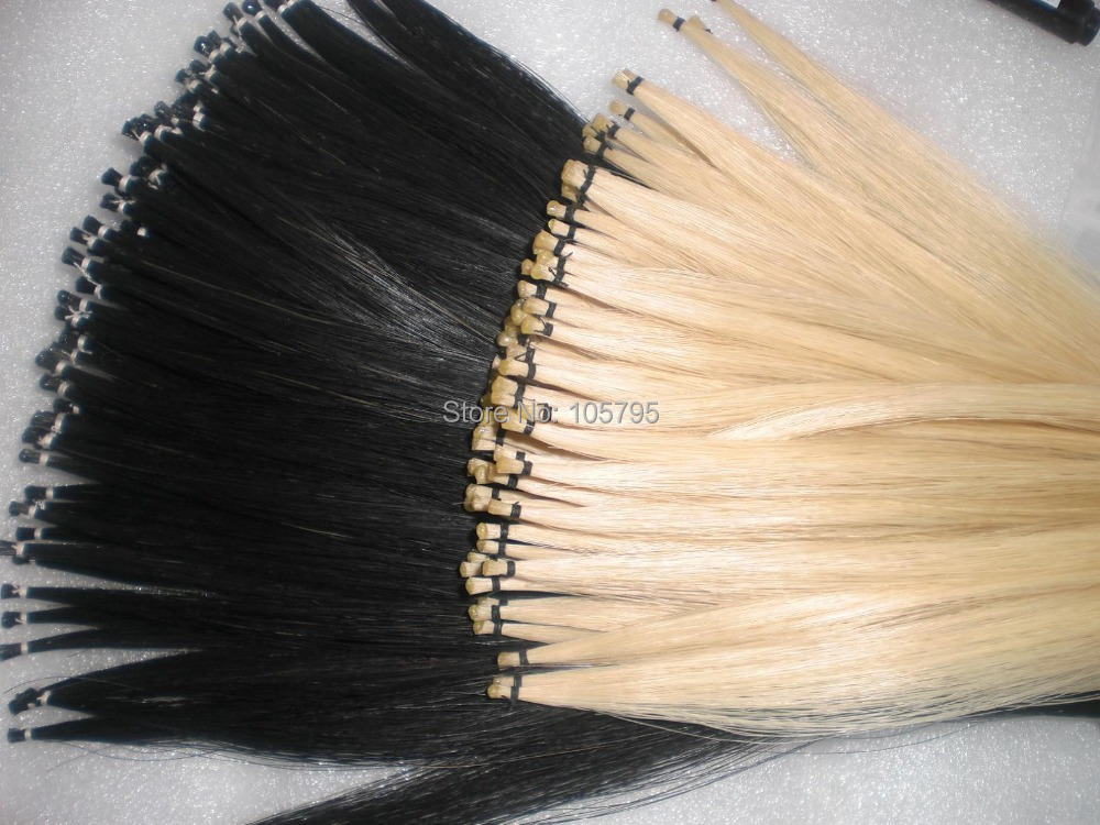 60 Hanks Stallion White Bow Hair including (30 Hanks black & 30 Hanks white) in 32 inches 6 gram/hank 60 hanks stallion white bow hair including 30 hanks black