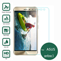 For Asus Zenfone 3 Tempered glass Screen Protector 2.5 Safety Protective film on Zenfone3 ZE552KL Deluxe ZS570KL Ultra ZU680KL