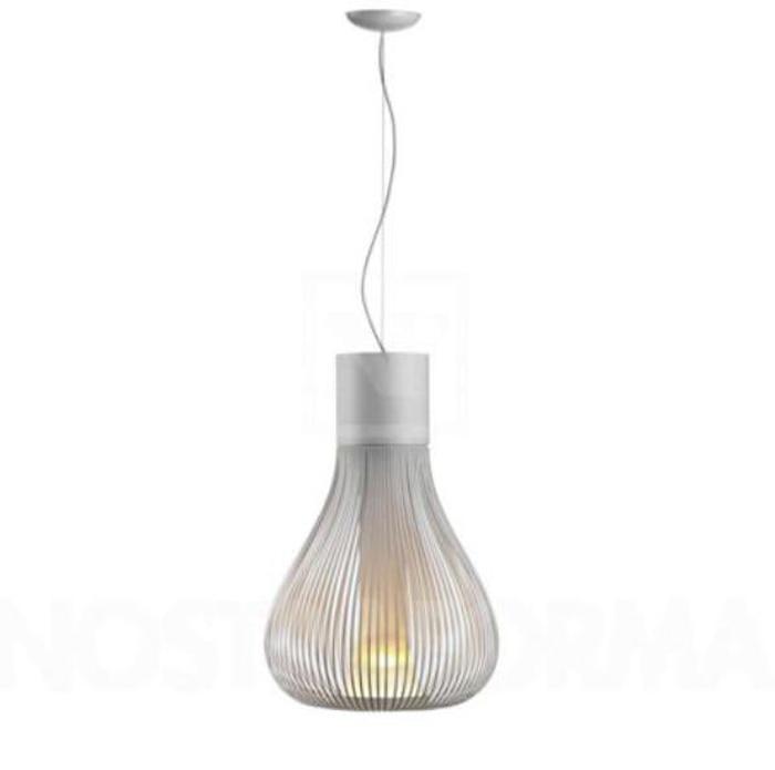 купить Free Shipping Hot Selling Modern Chasen S2 Suspension Lamp Cage Pendant Light дешево