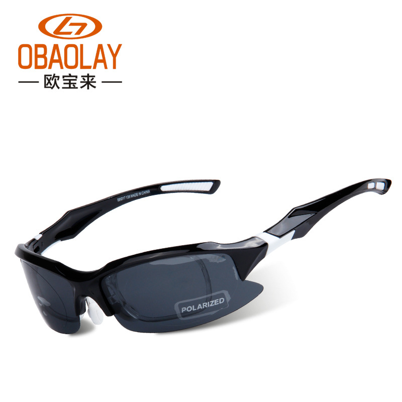 2018 Direct Selling Windproof Goggles Hunting Camping Hiking Fishing Outdoor Sport Sunglasses Eye Protective Women Men Eyewear