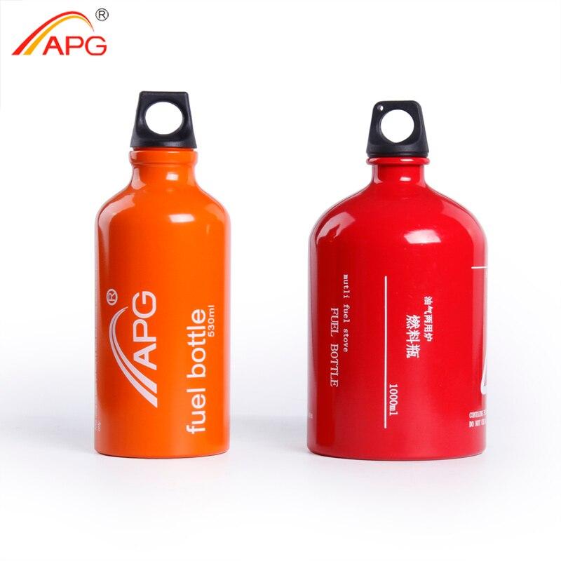online kaufen gro handel benzin flasche aus china benzin flasche gro h ndler. Black Bedroom Furniture Sets. Home Design Ideas