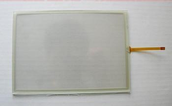N010-0551-T631 LCD Panel