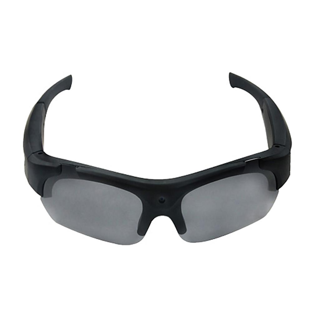 Soprt γυαλιά ηλίου φωτογραφικών μηχανών - Κάμερα και φωτογραφία - Φωτογραφία 3