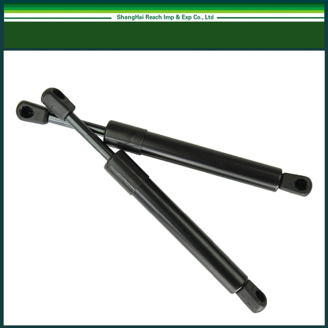 2pcs Front Hood Gas Springs Shocks Door Lift Support Struts Arms Props Rod For Ford Explorer  sc 1 st  AliExpress.com & 2pcs Front Hood Gas Springs Shocks Door Lift Support Struts Arms ...