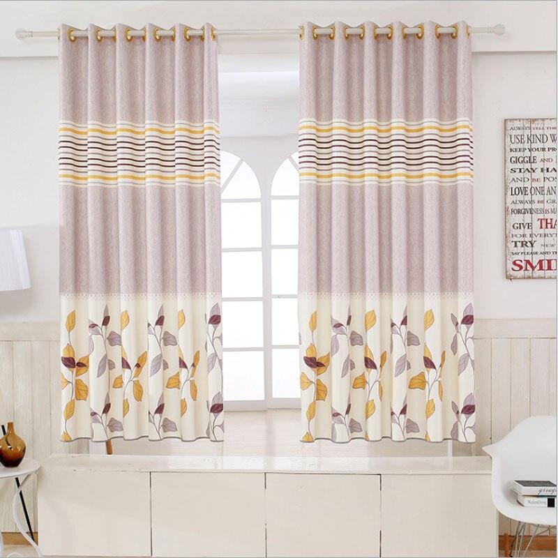 Compra cortinas de la cocina corta online al por mayor de - Cortinas cocina online ...