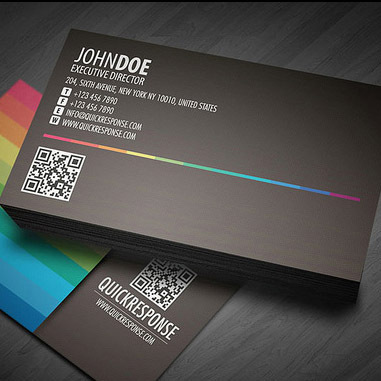 business cards with 2 names ideal vistalist co