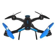 Original JJRC X1 Brushless drone  4CH 6-Axis RC Quadcopter with Brushless Motor RTF 2.4GHz