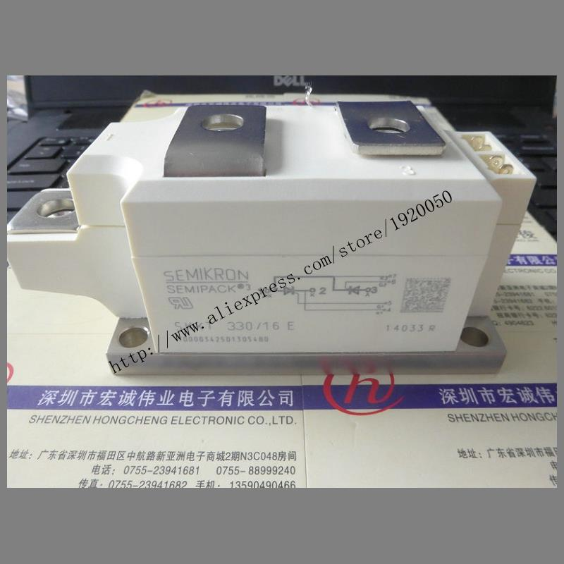 SKK30/16E  Module special sales Welcome to order !SKK30/16E  Module special sales Welcome to order !
