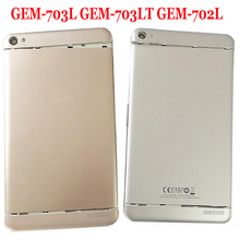GEM-702L Replacement Best MediaPad