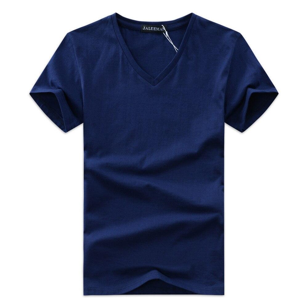 2017 Sonderangebot herren T-shirts V-ausschnitt Plus Größe S-5xl T Shirt Männer Sommer Kurzarm Shirts Marke T Mann Kleidung Camiseta