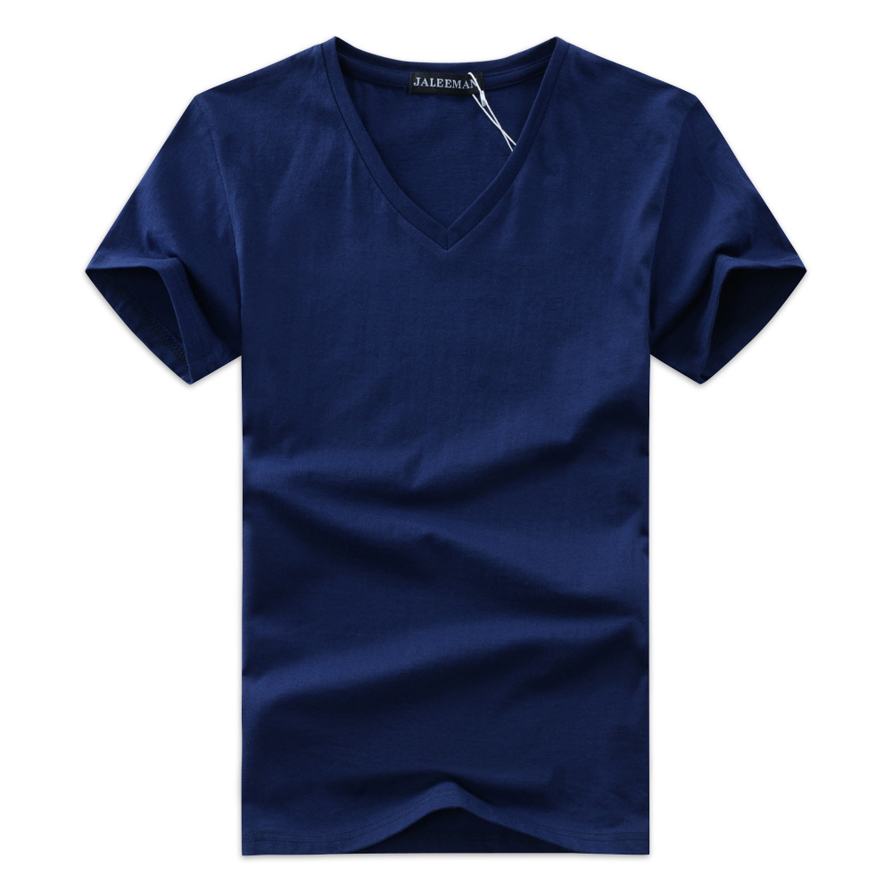 Online Buy Wholesale mens shirts offers from China mens shirts ...