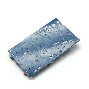 Image 5 - Lusya bricolage KITS FM 76M 108MHZ stéréo PLL FM émetteur suite 5W max 7W puissance fréquence réglable pour hifi amplificateur C5 008