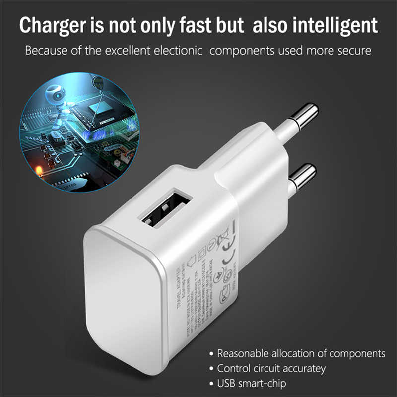 USB Type C Fast Charging Charger Cable For LG V40 V30 V20 V10 G7 Google Pixel 3 XL 2 XL C BQ Aquaris X2 Pro X Pro Phone Charger