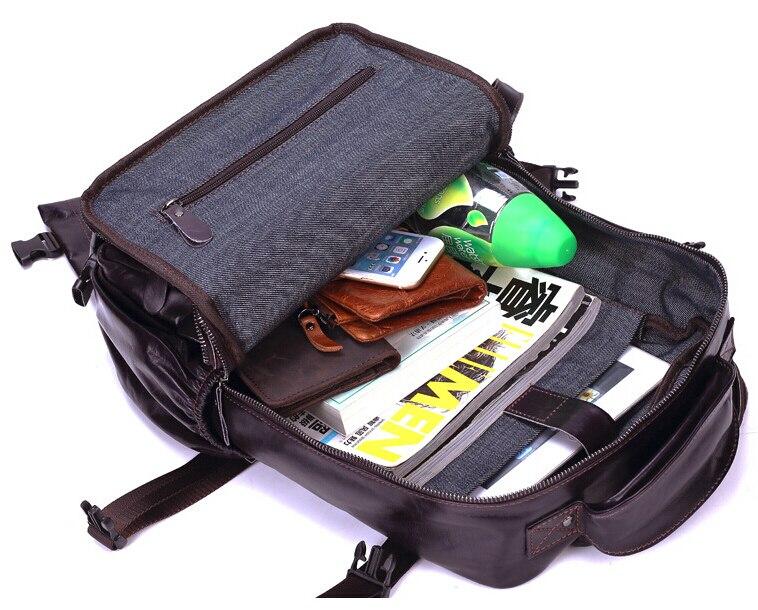 genuíno saco de viagem mochila portátil marcas