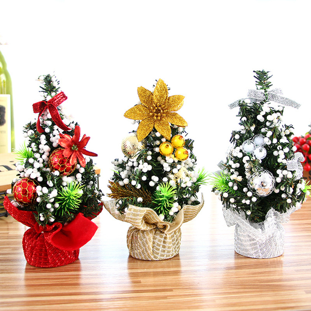 misaya 1pc christmas tree bouquet 3 colors christmas small bell decoration high quality christmas decorations for