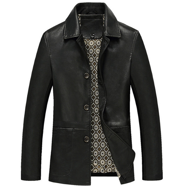 Find formal jackets for men at ShopStyle. Shop the latest collection of formal jackets for men from the most popular stores - all in one place.