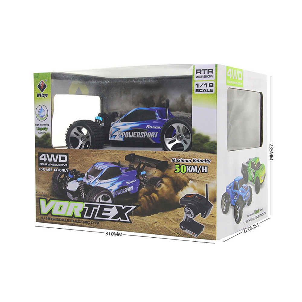 WLtoys-A959-Electric-Rc-Car-Nitro-118-24Ghz-4WD-Remote-Control-Car-High-Speed-Off-Road-Racing-Car-Rc-Monster-Truck-For-Kids-5