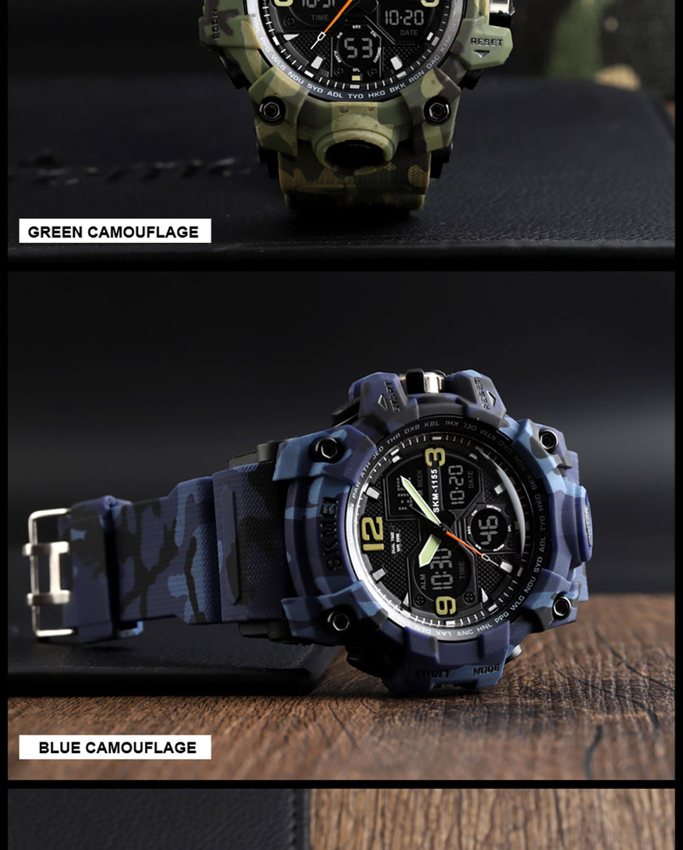 sport watches (5)