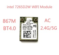 intel-7265d2w-7265ac-wifi-card-80211ac-wireless-module-bluetooth-40-24g5g