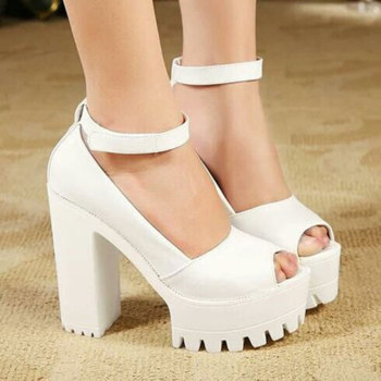 High heels women shoes zapatos mujer women pumps 2017 fashion ladies shoes summer Sandals