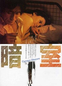 《暗室》1983年日本爱情电影在线观看